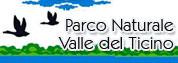 Parco Naturale della Valle del Ticino e del Lago Maggiore